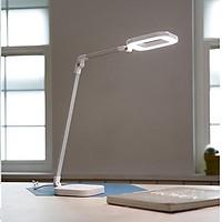 Đèn bàn LED đổi màu PL-3200White (màu trắng)