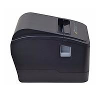 Máy in bill nhiệt Xprinter XP-A160M - Hàng chính hãng