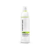 Nước cân bằng ngừa mụn không cồn dạng xịt CNP Laboratory A-Clean Active Freshner Toner 150ml