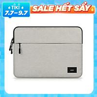 Túi chống sốc hiệu AnKi cho Laptop, Macbook