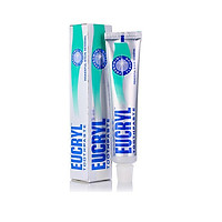 Kem đánh răng tẩy trắng Eucryl