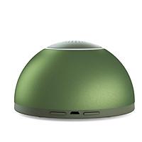 Máy tạo khí Ozone khử mùi cho xe hơi, tủ lạnh, tủ giày, tủ quần áo, vali hoặc bất kỳ không gian nào có luồng không khí hạn chế.GX-C03- hàng chính hãng