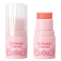 Phấn Má Cezanne Cheek Stick (5g)