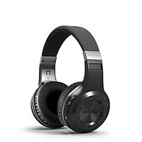 Tai nghe chụp tai Bluetooth Bluedio HT Stereo