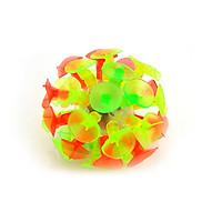 Bộ 4 Quả Bóng Ném Dính - Sticky Ball