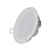 Đèn LED Âm Trần Downlight Rạng Đông D AT12L 90/5W - Trắng, Vàng LED SS