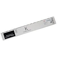 Hộp mực Thuận Phong TK-6329 dùng cho máy photocopy Kyocera TASKalfa 4002i / 5002i / 6002i - Hàng Chính Hãng