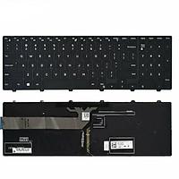 Bàn phím dành cho Laptop Dell Inspiron 3459