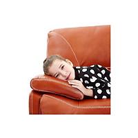 Bộ sofa thông minh cao cấp nhập khẩu S-U5090M-3CN