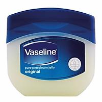 Sáp Dưỡng Ẩm Vaseline (100ml)