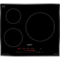 Bếp Từ KAFF KF-SQ38IH- Hàng chính hãng
