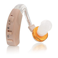 Máy trợ thính iMediCare iHA-C1