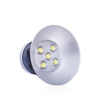 Đèn led công nghiệp Lincoln L11-01S 150W