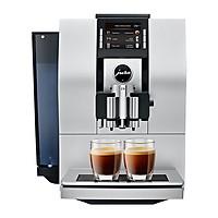 Máy pha cà phê Jura Z6 - Hàng Chính Hãng