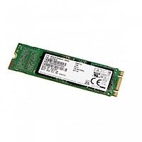 Ổ Cứng SSD Samsung PM871B 128GB M2.2280 SATA iii MZ- NLN128F - Hàng Nhập Khẩu