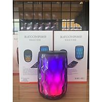 Loa Bluetooth P7
