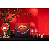 Nhụy hoa nghệ tây Saffron Salam 5gr