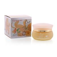 Kem dưỡng trắng CM® Sun Block Antirich Acnes Whitening Cream (30g)