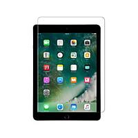 Dán màn hình cường lực dành cho iPad  JCPAL iClara 9H - Hàng chính hãng