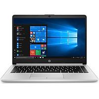 Laptop HP 348 G7 9PG80PA (Core i3-8130U/ 4GB DDR4/ 256GB SSD/ 14 HD/ Win10) - Hàng Chính Hãng