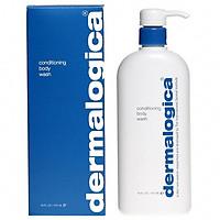 Gel tắm Dermalogica Conditioning Body Wash 473ml