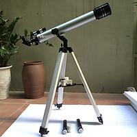 Kính thiên văn học Apollo D60-HÀNG CHÍNH HÃNG
