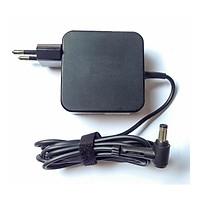 Sạc dành cho Laptop Asus K555L-XX363D Adapter 19V-3.42A