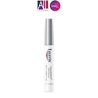 Bút giảm thâm nám Eucerin Ultra White Spot Corrector 5ml (Nhập khẩu)