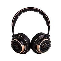 Xiaomi 1MORE H1707 Triple Drivers HIFI Stereo Bass Music Hollow Design Over Ear Headphone Headset