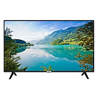 Smart Tivi TCL Full HD 43 inch L43S6500