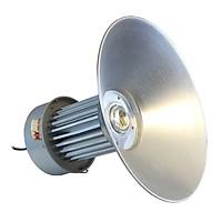 Đèn nhà xưởng công suất 80w thương hiệu HKLED