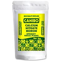 Phân bón canxi nitrat : CaniBo