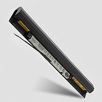 Pin dành cho Laptop Lenovo Ideapad 100-15IBD