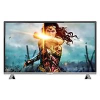 Internet Tivi Darling 32 inch 32HD958E - Hàng Chính Hãng
