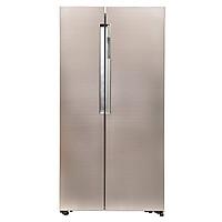 Tủ lạnh Samsung inverter 641 lít RS62K62277P/SV (HÀNG CHÍNH HÃNG)