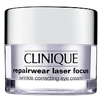 Kem dưỡng chống lão hóa vùng mắt Clinique Repairwear Laser Focus Wrinke Correcting Eye Cream 15ml