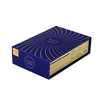 Bộ sản phẩm chăm sóc da chống lão hóa chuyên sâu tinh chất Essence và kem mắt nhân sâm MIRUM WILD GINSENG SPECIAL SET