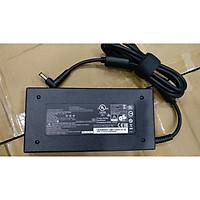 Sạc dành cho Laptop MSI GL62 7RD 675XVN Core i7- 150W