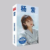 Postcard Dương Tử 620 ảnh