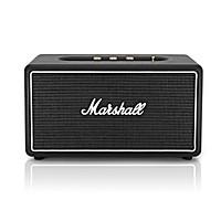Loa Bluetooth Marshall Stanmore Classic Line - Hàng Chính Hãng
