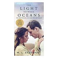 The Light Between OceansMass Market