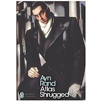 Penguin Modern Classics : Atlas Shrugged
