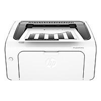 Máy In HP LaserJet Pro M102A (Hàng Nhập Khẩu)