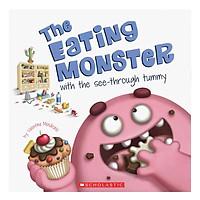 The Eating Monster