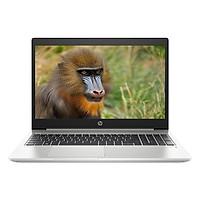Laptop HP ProBook 450 G6 5YM71PA Core i3-8145U/ DOS (15.6 HD) - Hàng Chính Hãng