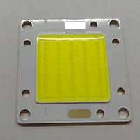 BRIDGELUX CHIP LED COB 50W - 45MIL - 6500K