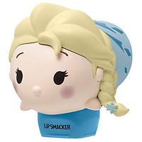 Lip Smacker - Son Disney Tsum Tsum Công Chúa Tuyết Elsa - Lip Smacker Disney Tsum Tsum Balm – Elsa Icy Snow Queen