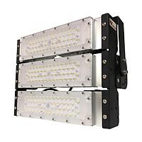 HKLED - Đèn pha LED Module OEM Philips 150W - DPMPL150