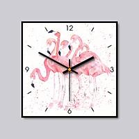 Đồng hồ treo tường DHV.08