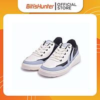 Giày Thể Thao Nữ Biti's Hunter Street Z Collection Low Blue DSWH06600XDG (Xanh Dương)